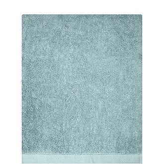 Angel Bath Sheet