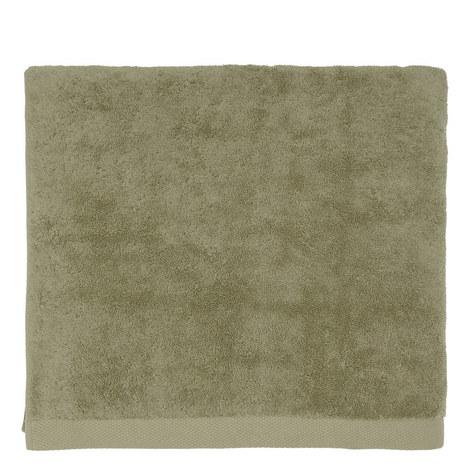 Angel Bath Sheet, ${color}