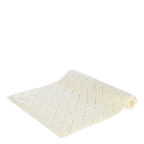 Angel Bath Mat, ${color}