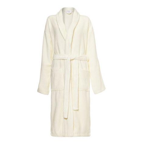 Microcotton Bath Robe, ${color}
