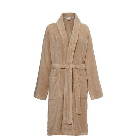 Microcotton Bath Robe, ${color}
