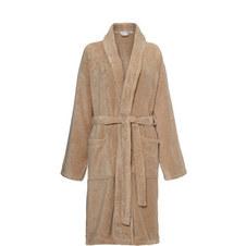 Microcotton Bath Robe