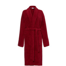 Microcotton Bath Robe