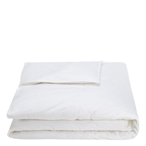 Pure Down 6 tog King Duvet, ${color}