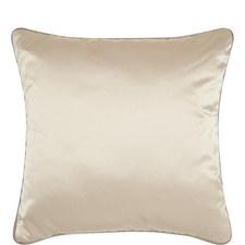 Chakra Cushion