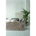 Chakra Bedspread, ${color}