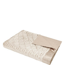 Chakra Bedspread
