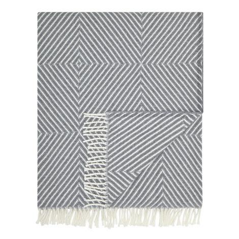 Diagonal Throw, ${color}