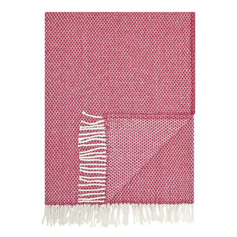 Ruby Throw, ${color}