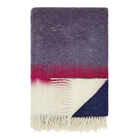 Matisse Throw, ${color}