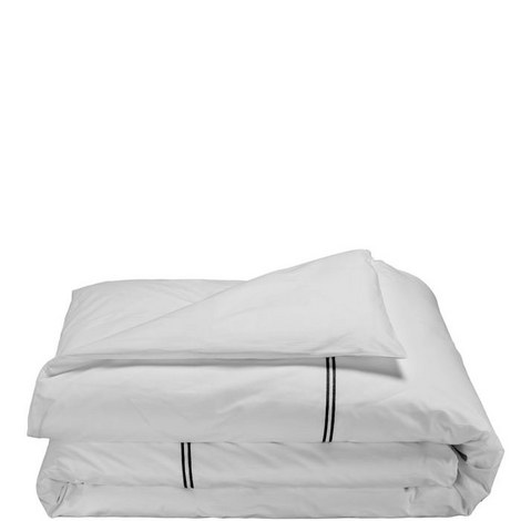 Hotel Collection Duvet Cover, ${color}