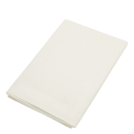 Hotel Collection Fitted Sheet, ${color}