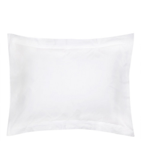 Hotel Collection Pillowcase, ${color}