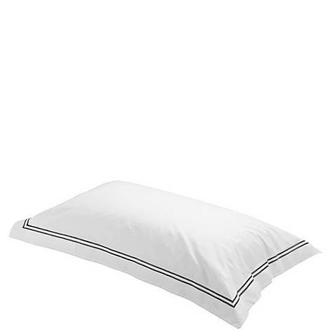 Hotel Collection Pillowcase, ${color}