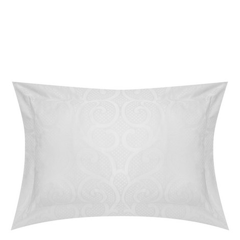 Incantesimo Pillowcase, ${color}