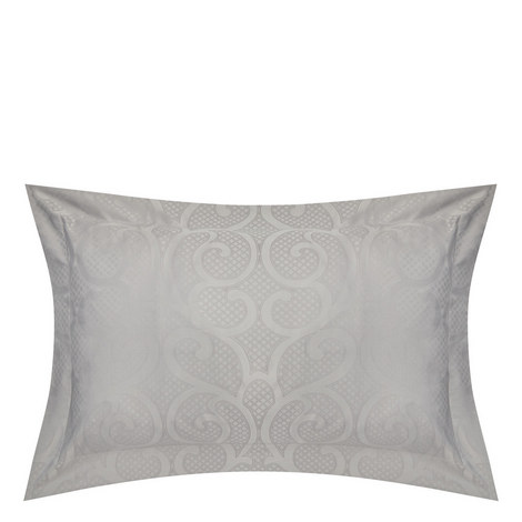 Incantesimo Pillowcase, ${color}