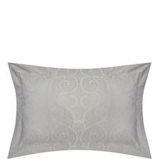 Incantesimo Pillowcase