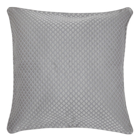 Illusion Pillowsham, ${color}