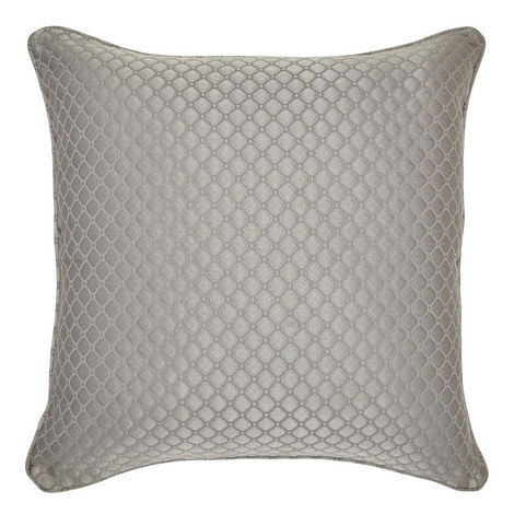 Illusione Cushion Cover, ${color}
