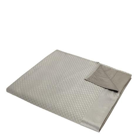 Illusione Bedspread, ${color}