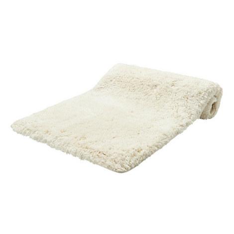 Cotton Cloud Bath Mat, ${color}