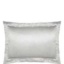 Silk Oxford Pillowcase