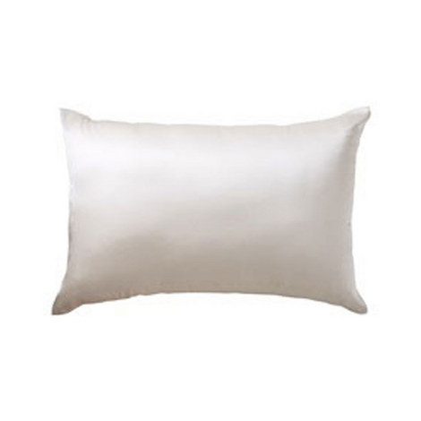 Silk Housewife Pillowcase, ${color}
