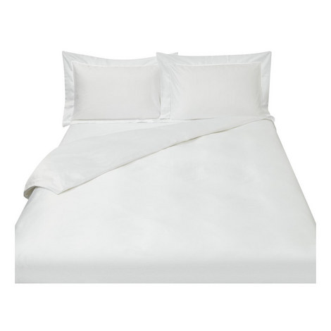 Sorrento Duvet Cover, ${color}