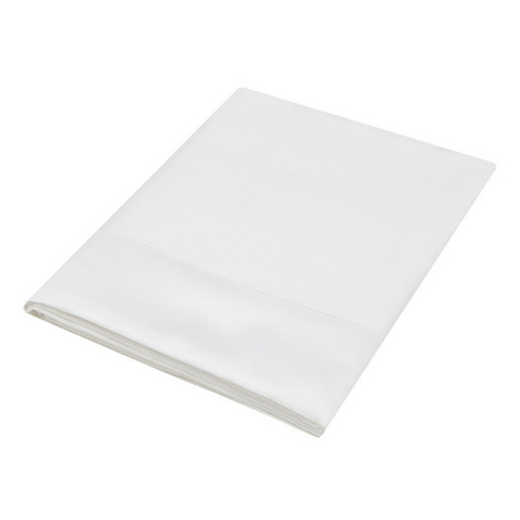 Sorrento Flat Sheet, ${color}
