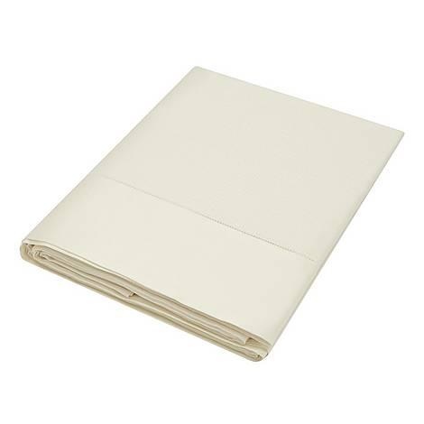 Sorrento Flat Sheet, ${color}