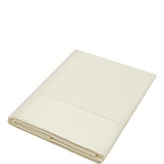 Sorrento Flat Sheet