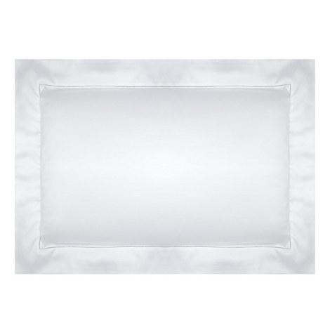 Sorrento Pillowcase, ${color}