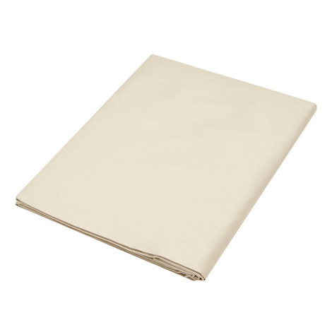 Solid Satin Fitted Sheet, ${color}