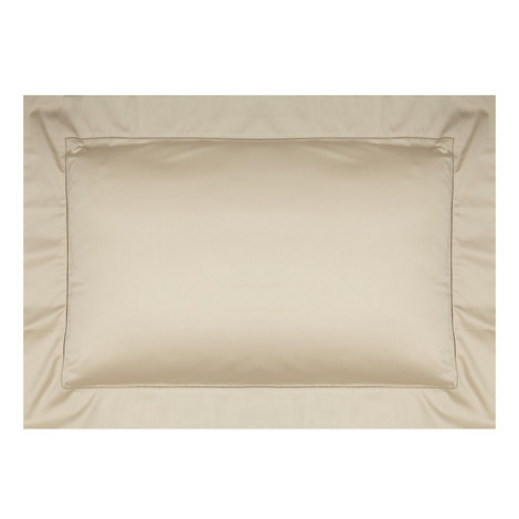 Solid Satin Pillowcase, ${color}