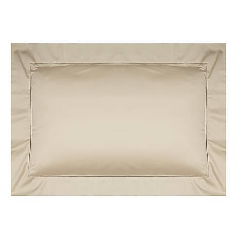 Solid Satin Pillowcase, ${color}