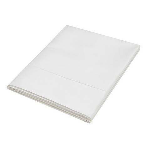 Forever Flat Sheet, ${color}