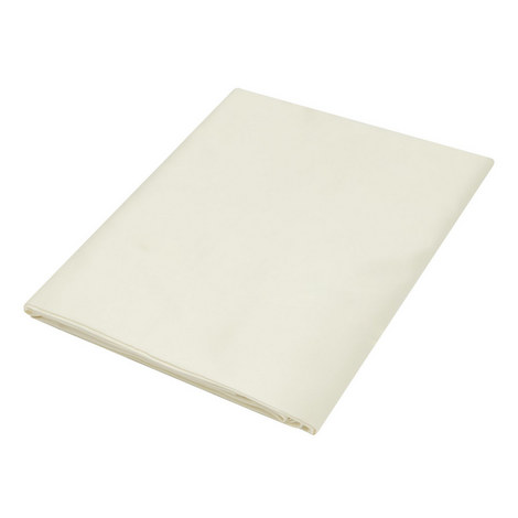 Forever Fitted Sheet, ${color}