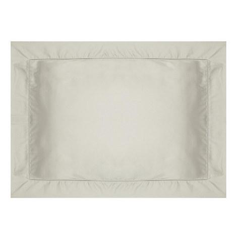 Forever Pillowcase, ${color}