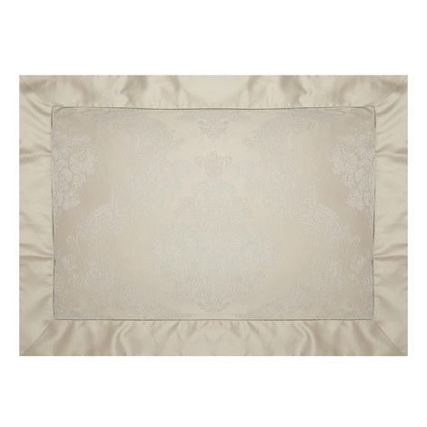Pompeii Pillowcase, ${color}