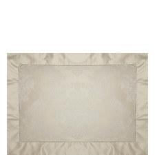 Pompeii Pillowcase