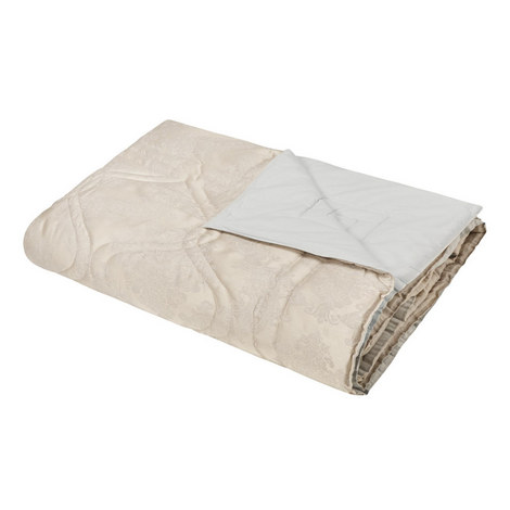 Pompeii Quilted Bedspread, ${color}