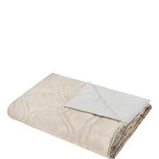 Pompeii Quilted Bedspread