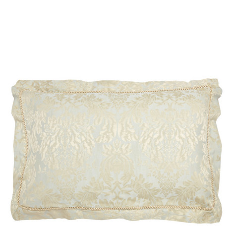 Ariana Oxford Pillowcase, ${color}