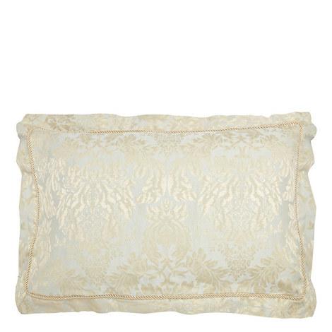 Ariana Oxford Pillowcase, ${color}