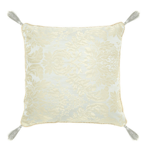 Ariana Square Cushion, ${color}