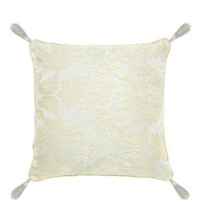 Ariana Square Cushion