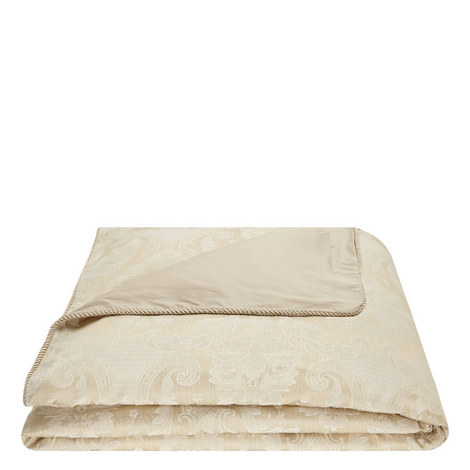 Palazzo Duvet Cover, ${color}