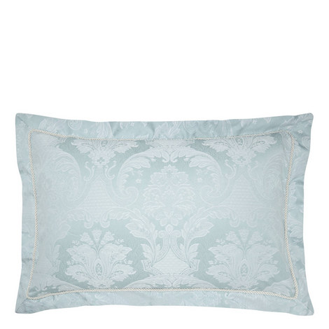 Palazzo Oxford Pillowcase, ${color}