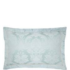 Palazzo Oxford Pillowcase