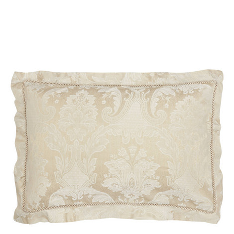 Palazzo Pillowcase, ${color}